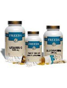 freeda-kosher-calcium-phosphate-powder-16-oz by freeda