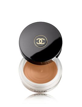 soleil-tan-de-chanel-bronzer by chanel