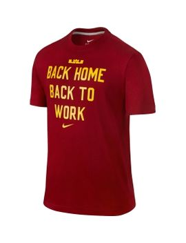 nike-mens-lebron-back-home-back-to-work-basketball-graphic-t-shirt by nike®