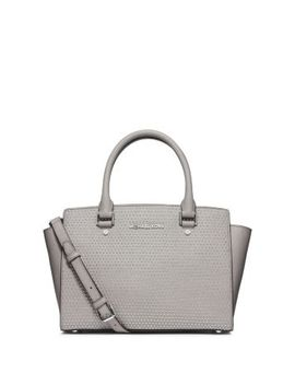 md-tz-satchel by michael-kors