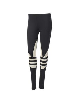 premium-basics-leggings by adidas