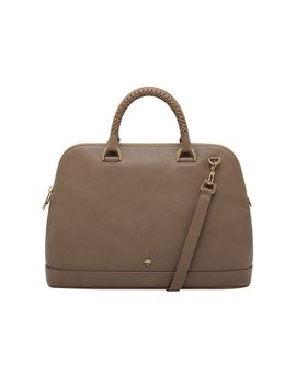 taupe-soft-grain-leather by mulberry