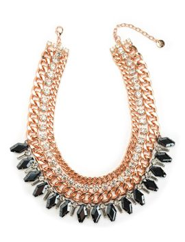 multi-layer-dram-necklace by juicy-couture