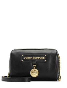 outlet---robertson-leather-mini-steffy by juicy-couture