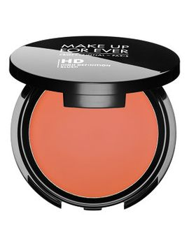 hd-blush by make-up-for-ever