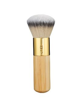 airbrush-finish-bamboo-foundation-brush by tarte