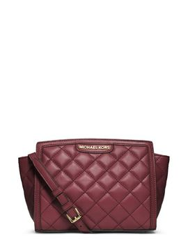 medium-selma-quilted-leather-messenger-bag by michael-michael-kors