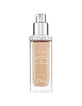 diorskin-nude-skin-glowing-foundation-broad-spectrum-spf-15 by sephora