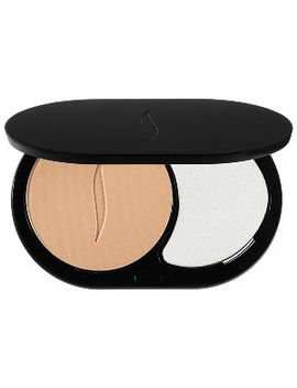 8-hr-mattifying-compact-foundation by sephora-collection
