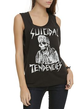 suicidal-tendencies-skeleton-girls-muscle-top by hot-topic
