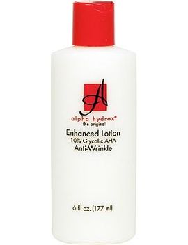 enhanced-lotion-10-percents-glycolic-aha by alpha-hydrox
