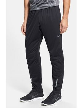 shield-water-repellent-running-pants by nike