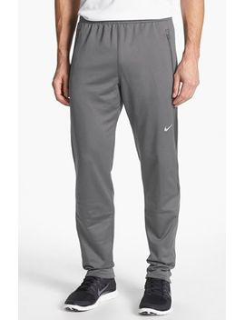 element-thermal-pants by nike