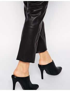 new-look-wide-fit-out-heeled-mule-shoes by new-look