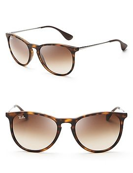 erika-classic-sunglasses,-54mm by ray-ban