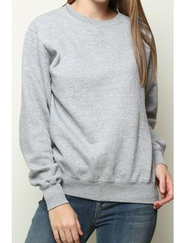 erica-sweatshirt by brandy-melville