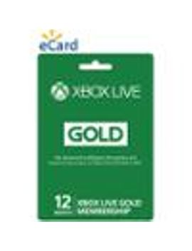 xbox-one-value-bundle-with-console-and-3-month-live-gold-membership-(save-up-to-$24) by walmart