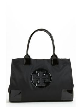 mini-ella-nylon-tote by tory-burch