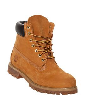 mens-timberland-6-inch-premium-boots by timberland