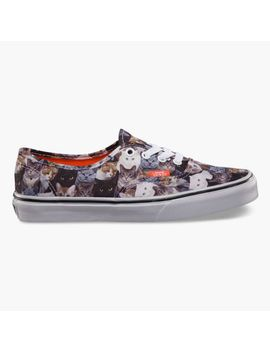 vans-aspca-authentic-womens-shoes by tillys