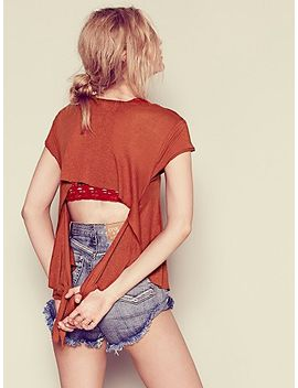 we-the-free-breezy-knot-back-top by free-people