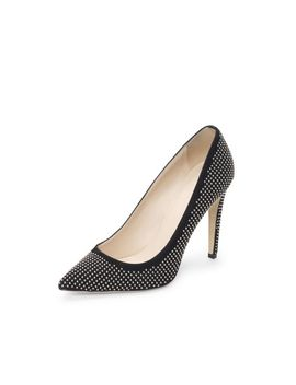 jamie-studded-pump by club-monaco