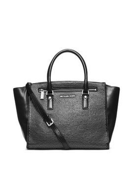 lg-satchel by michael-kors