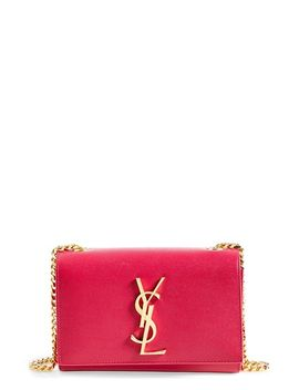 small-monogram-crossbody-bag by saint-laurent