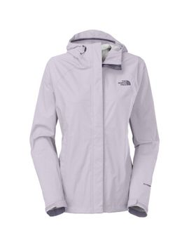 venture-2-jacket---womens by the-north-face