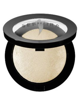 microsmooth-baked-luminizer by sephora