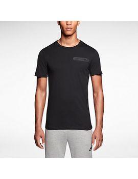 mens-t-shirt by nike