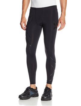 2xu-mens-recovery-compression-tights by 2xu