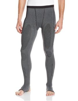 zoot-sports-mens-ultra-recovery-20-crx-tights by zoot