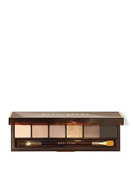 warm-eye-palette,-holiday-gift-giving-collection by bobbi-brown