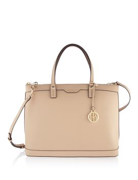 west-57th-large-satchelwest-57th-large-satchel by henri-bendel