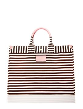 striped-canvas-totestriped-canvas-tote by henri-bendel