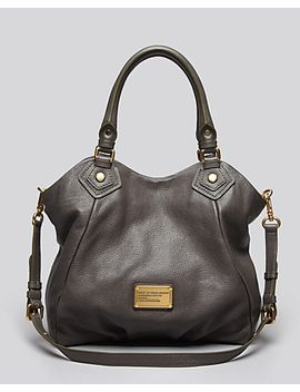 classic-q-fran-tote by marc-by-marc-jacobs