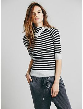 anas-stripe-turtleneck by free-people