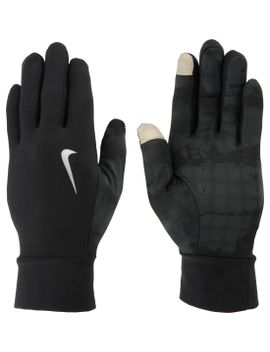 nike-mens-thermal-tech-run-gloves by nike®