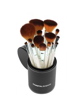 pearl-brush-set by coastal-scents