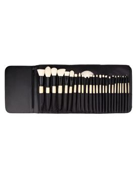 elite-brush-set by coastal-scents