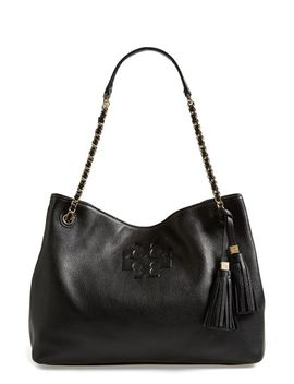 thea-shoulder-tote by tory-burch