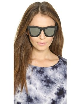 db-sunglasses by valley-eyewear