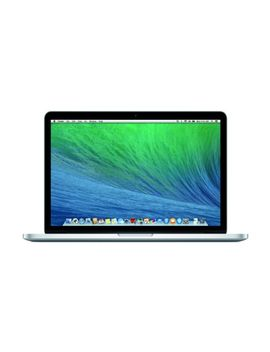 apple-macbook-pro-mgx72ll_a-133-inch-laptop-with-retina-display-(old-version) by apple