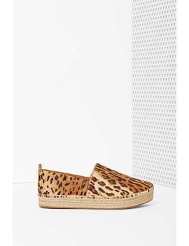 steve-madden-pacific-leather-shoe---tiger by nasty-gal