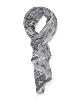 tribal-printed-scarf by forever-21