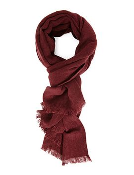 classic-woven-scarf by forever-21