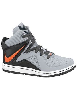 nike-court-invader---boys-grade-school by nike