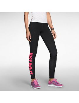 womens-tights by nike
