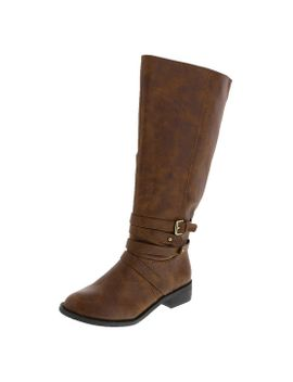 womens-york-riding-boot by learn-about-the-brandbrash